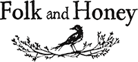Folk and Honey Members Logo